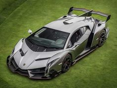''NEW 2017 Lamborghini Veneno'' 2017 Best New Concept Car Of The Future