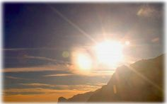 Nibiru Planet X via Italy today Nov 19 2014 Ancient Aliens, Planets, Fiction, Italy, Celestial, Sunset, History, Outdoor, Outdoors