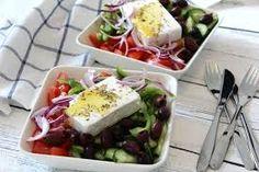 kreikkalainen ruoka – Google-haku Tacos, Mexican, Ethnic Recipes, Google, Food, Food Food, Essen, Meals, Yemek