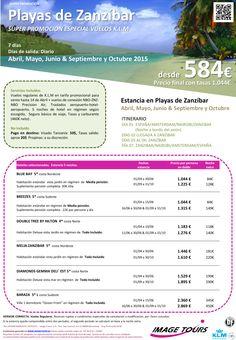 ZANZIBAR - Super oferta Mayo, Junio, Septiembre y Octubre 7 días hoteles 4* y 5* desde 584€ ultimo minuto - http://zocotours.com/zanzibar-super-oferta-mayo-junio-septiembre-y-octubre-7-dias-hoteles-4-y-5-desde-584e-ultimo-minuto-2/