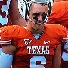 Derp derpity derp Boomer Sooner, Derp, I Laughed, Random Stuff, Texas, Football, My Love, Funny, Sports