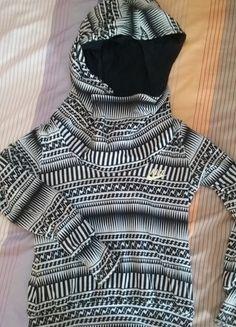 Kup mój przedmiot na #vintedpl http://www.vinted.pl/damska-odziez/bluzy/10250977-bluza-nike-xs-34