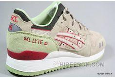 b3748df591 Réduction Asics Gel Lyte 3 Femme Maisonarchitecture France Boutique20161006  Cheap To Buy, Price: $68.00 - Reebok Shoes,Reebok Classic,Reebok Mens Shoes