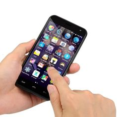 3 Tips to Safely Side-Load Third-Party Apps on Your Android Device   GeeksGyan