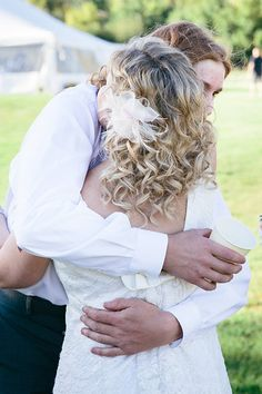 Photo from James + Pam | Married collection by Pink portrait photography