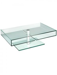 47 best glass furniture images glass coffee tables glass rh pinterest com