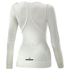 Adidas Stella McCartney - back
