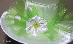 Девушка Весна или как сделать съёмную одежду для бутылок - Сделай сам - медиаплатформа МирТесен Diy Bouquet, Tutorial, Fruit, Tableware, Bottles, Weddings, Dinnerware, Tablewares, Dishes