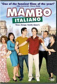 Genitori In Trappola Film Completo In Italiano. The son of Italian immigrants to Canada struggles to find the best way to reveal to his parents that he's gay.