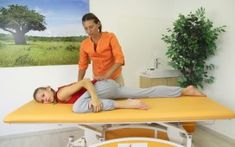 Pozice Střelce Bones And Muscles, Total Body, Excercise, Sun Lounger, Beach Mat, Massage, Outdoor Blanket, Health Fitness, Relax