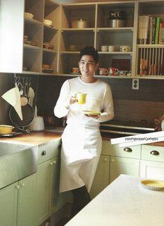 Kangin - Travel Book, ¿Cómo no amarte? Lee Donghae, Leeteuk, Heechul, Siwon, Kangin Super Junior, Elf, Tvxq, Good Looking Men, Boyfriend Material
