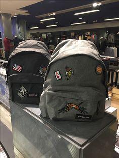 Dos Bags Images 550 A Tableau Du Meilleures Sac Backpack CwwPqUa