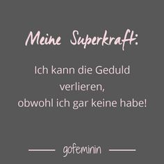 Lyric Quotes, Words Quotes, Lyrics, Life Quotes, Sayings, Best Quotes, Funny Quotes, German Quotes, German Words
