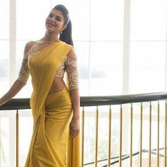 Bollywood Girls, Bollywood Fashion, Bollywood Actress, Crystal Reed, Jacqueline Fernandez, Indian Celebrities, Bollywood Celebrities, Most Beautiful Indian Actress, Beautiful Actresses