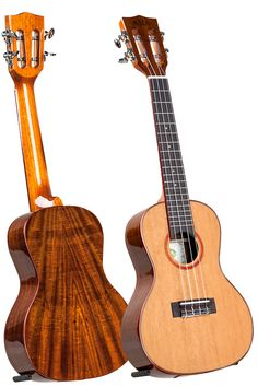 Kala Ukulele, Ukulele Soprano, Guitar Strings, How To Find Out, Music Instruments, How Are You Feeling, Purple, Musical Instruments, Viola