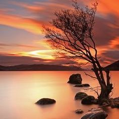 Landscapes -- Photos -- National Geographic Your Shot