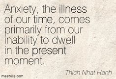 thich nhat hanh quotes - Google Search