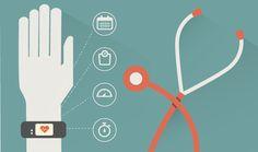 Innovative Solutions for Digital Health Care http://enterpriseiotsolution.com/smart-healthcare/  #IoTHealth #Healthcare