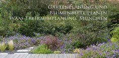 Private+Gaerten_ueppige+Blumenbeete_Staudenbeete_pflegeleichter-Garten.jpg (600×294)