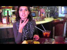 ▶ iTravel: SPAIN - Spanish Cuisine - YouTube
