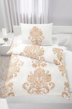 Bettwäsche Ornament - Bettwäsche - Schlaftextilien - Produkte