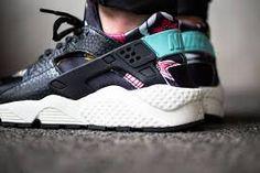 4eb4dacdd21f Картинки по запросу nike air huarache womens Кроссовки Nike, Nike Free  Кроссовки, Обувной Аутлет