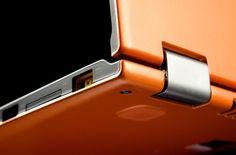 Lenovo Laptop Ideapad Yoga - Hinge Laptop Design, Design Case, Mini Itx, Detail Design, Tablet Phone, Mechanical Design, Art Music, Laptops, Product Design