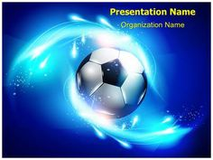 Check out our professionally designed Competitive #Sport #Football #PPT #template. Download our Competitive Sport Football PowerPoint #theme affordably and quickly now. This royalty #free Competitive Sport Football #Powerpoint template lets you edit text and values and is being used very aptly for Competitive #Sport #Football, #Champion, #Competition, #Competitive #Sports and such #PowerPoint #presentations.