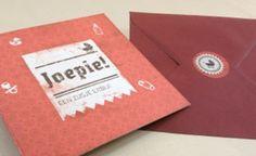 HeyBoyHeyGirl-geboortekaartje-vintage-kaartje-baby-symbolen-met-bijpassende-sluitzegel-4013
