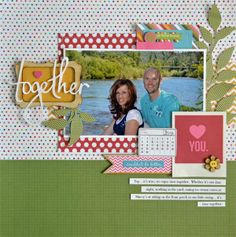 Simple Stories SN@P   Get Simple Stories at www.craftysteals.com