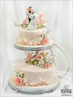 свадебные аксесуары