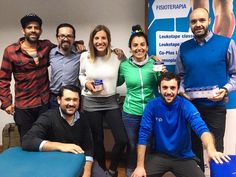 Ayer en STGOMRCO nos reunimos para disfrutar la nueva alianza y compañía de @kmp_oficial. Gracias por la invitación a la Clínica de Vendaje Funcional y Neuromuscular.  Visítanos o escríbenos para saber todos los detalles al : info@stgomrco.com  #stgomrco #convenio #kmp #kinesiologia #medicina #preventiva #providencia #ñuñoa #santiago #chile