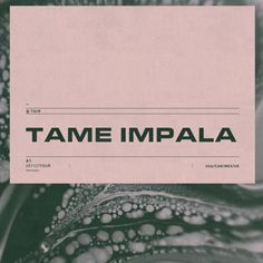 Best Cover Covers Tame Impala Typography images on Designspiration Typography would be the fine art Kevin Parker, Typography Images, Typography Design, Typography Fonts, Typography Tutorial, Typography Alphabet, Creative Typography, Modern Typography, Vintage Typography