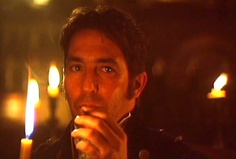 Ciaran Hinds as Capt. Wentworth in Persuasion
