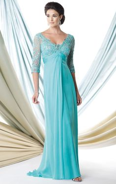 Mother of the Bride Dresses (Selection,FastShip,Price) - 2014 Mother of the Groom Dresses on Sale at TheRoseDress 2015