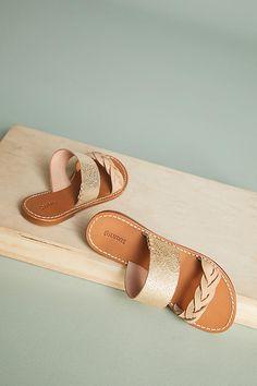 Leder-String Perizoma pelle Slip in pelle Cuir pelle Perizoma