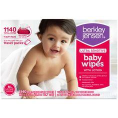 1000+ images about Berkley Jensen on Pinterest   Infant ...