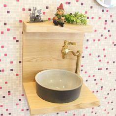 トイレ手洗い・洗面ボウル