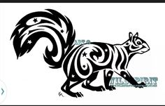 tribal dolphin design dessins pinterest dauphins style tribal et zentangle. Black Bedroom Furniture Sets. Home Design Ideas