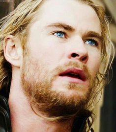 Thor Loki Laufeyson, Loki Thor, Hemsworth Brothers, Asgard, Chris Hemsworth Thor, Man Thing Marvel, Chant, Star Wars, Character Aesthetic