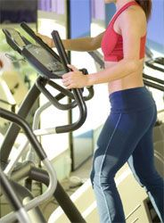 why-cardio-alone-does-not-work-2 -NEAT Exercise