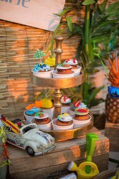 Η βάπτιση του Ηλία! 🏄🏻♂️Aloha 🍉Προσκλητήριο, Μπομπονιέρα, Candy bar , Βαπτιστικά «Nikolas Ker». #nikolas_ker #christening #candybar #decoration #summer #tropical #surf #boy #Aloha #athens #greece #nea_ionia #baptism #vaftisi #girl #sheep #boboniera #invitation #wishbook #sweets #προσκλητήριο #wishes #βάπτιση