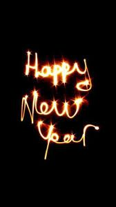 happy new year 2016 wallpaper iphone - Buscar con Google