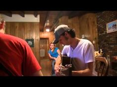 Old Home Place - Mo Pitney