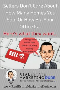 Do you have marketing plan for your listings? Here's the best thing to cover on your next listing presentation. Real estate marketing at it's finest.The Effective Pictures We Offer You About real estate marketing A quality pictu Real Estate Career, Selling Real Estate, Real Estate Tips, Real Estate Broker, Real Estate Companies, Real Estate Investing, Real Estate Marketing, Real Estate Agents, Real Estate Business Plan