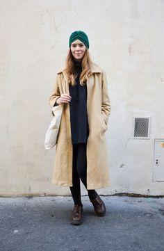 classic-camel-street-style-paris-milan-_ (1)