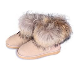 Mini Bailey Bow II Ugg Snow Boots, Ugg Boots Cheap, Uggs For Cheap, Snow Boots Women, New Uggs, Ugg Classic Short, Cute Outfits, Work Outfits