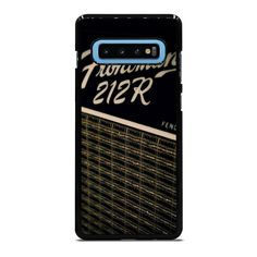 FENDER GUITAR AMPLIFIER EMBLEM Samsung Galaxy S10 Plus Case Cover Vendor: favocase Type: Samsung Galaxy S10 Plus case Price: 14.90 This luxury FENDER GUITAR AMPLIFIER EMBLEM Samsung Galaxy S10 Plus Case Cover is going to create fabulous style to yourSamsung S10 phone. Materials are produced from strong hard plastic or silicone rubber cases available in black and white color. Our case makers customize and create every case in high resolution printing with good quality sublimation ink that… Black And White Colour, Silicone Rubber, Samsung Galaxy, Guitar, How Are You Feeling, Printing, Strong, Plastic, Phone Cases