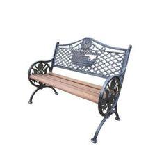 lifetime convertible patio bench patio bench bench and patios