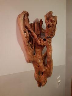 Lion Sculpture, Imagination, Furniture, Pallets, Stones, Timber Wood, Kunst, Fantasy, Home Furnishings